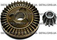 Пара болгарка Bosch GWS 15-150 CI оригинал 1607000V44