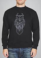 Свитшот OWL