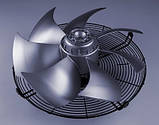 Осевой вентилятор FN030-4EK.WC.V7, фото 2