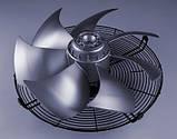 Осьовий вентилятор FN030-4EK.WC.V7, фото 2
