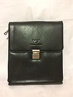 Мужская классическая сумка