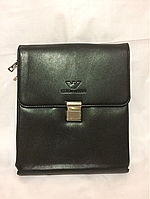 Мужская классическая сумка, фото 1