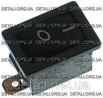 Кнопка шлифмашина DWT ESS-200/EX-125MV 10A 15*21 оригинал