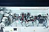 Кромкооблицовочный станок KM 775 Robland, фото 3