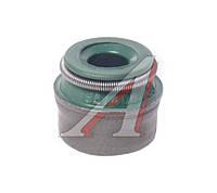 Сальник клапана IN/EX VAG/MB 6MM (производитель Elring) 403.730