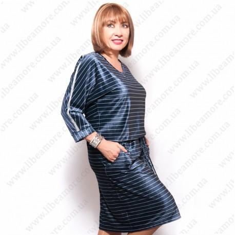 купить платье из бархата больших размеров
