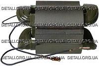 Статор болгарка Bosch GWS 8-125 C оригинал 1604220506
