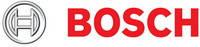 Статор монтажной пилы Bosch GCO 14-1 оригинал 2610911649