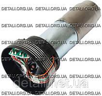 Нагревательный элемент фена Bosch GHG 660 LCD оригинал 1609203H73