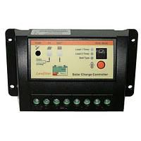 Контроллер заряда EPSolar LS1024RD
