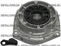 Фланец болгарка Bosch GWS 22-230 H оригинал 1607000C22