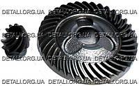 Пара болгарка Bosch GWS 10-125 C оригинал 1607000A4P