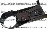 Крышка цепной пилы Bosch AKE 30 / 35 / 40 оригинал 2609001104