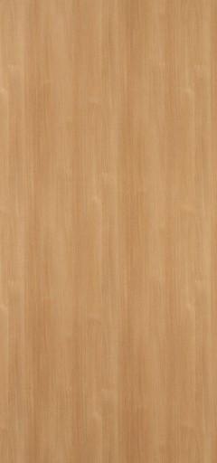 Столешница HPL Fundermax 0125 Oak