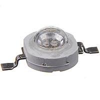 Лампочка запаска Диодная, для LED лампы Поштучно