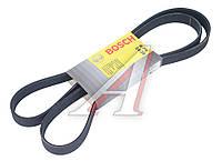 Ремень поликлиновый 6PK1635 (производитель Bosch) 1 987 946 019