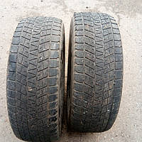 Шины 265/65R17 Bridgestone б/у