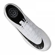 308f8a0a Футзалки Nike MERCURIALX VICTORY VI CR7 IC 852526-401 (Оригинал) Sale, фото