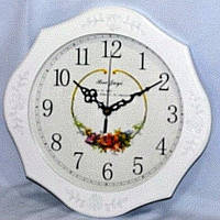Часы настенные 66-3