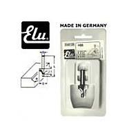 Фреза HM Elu дисковая пазовая, 2 сегмента 5 мм. E45703 (E45703)