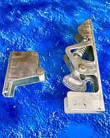 Комплект замок капота КАМАЗ / 5320-8406010-01 + защелка капота КАМАЗ / 5320-840