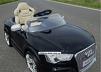 Детский электромобиль Audi, фото 1