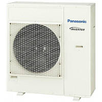 Мульти сплит-система Panasonic CU-5E34PBD (наружный блок)