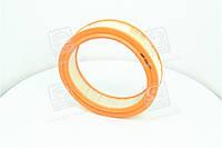 Фильтр воздушный ВАЗ 2101-2107 2108-09 WA6395-12/AR214T (производитель WIX-Filtron UA) WA6395-12
