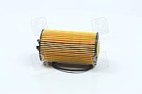 Фильтр масляный (сменныйэлемент) (производитель Knecht-Mahle) OX401D