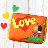 Love... XXL