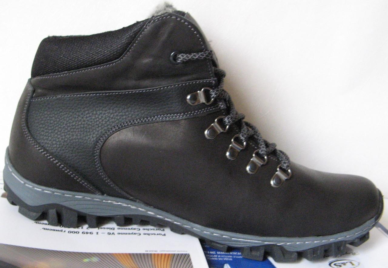 7b02ac161e4e Columbia мужские зимние ботинки в стиле Коламбия большого размера 46 47 48  49 50 сапоги, ...