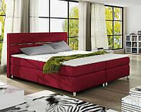 Кровать континентальный CONTI 180х200