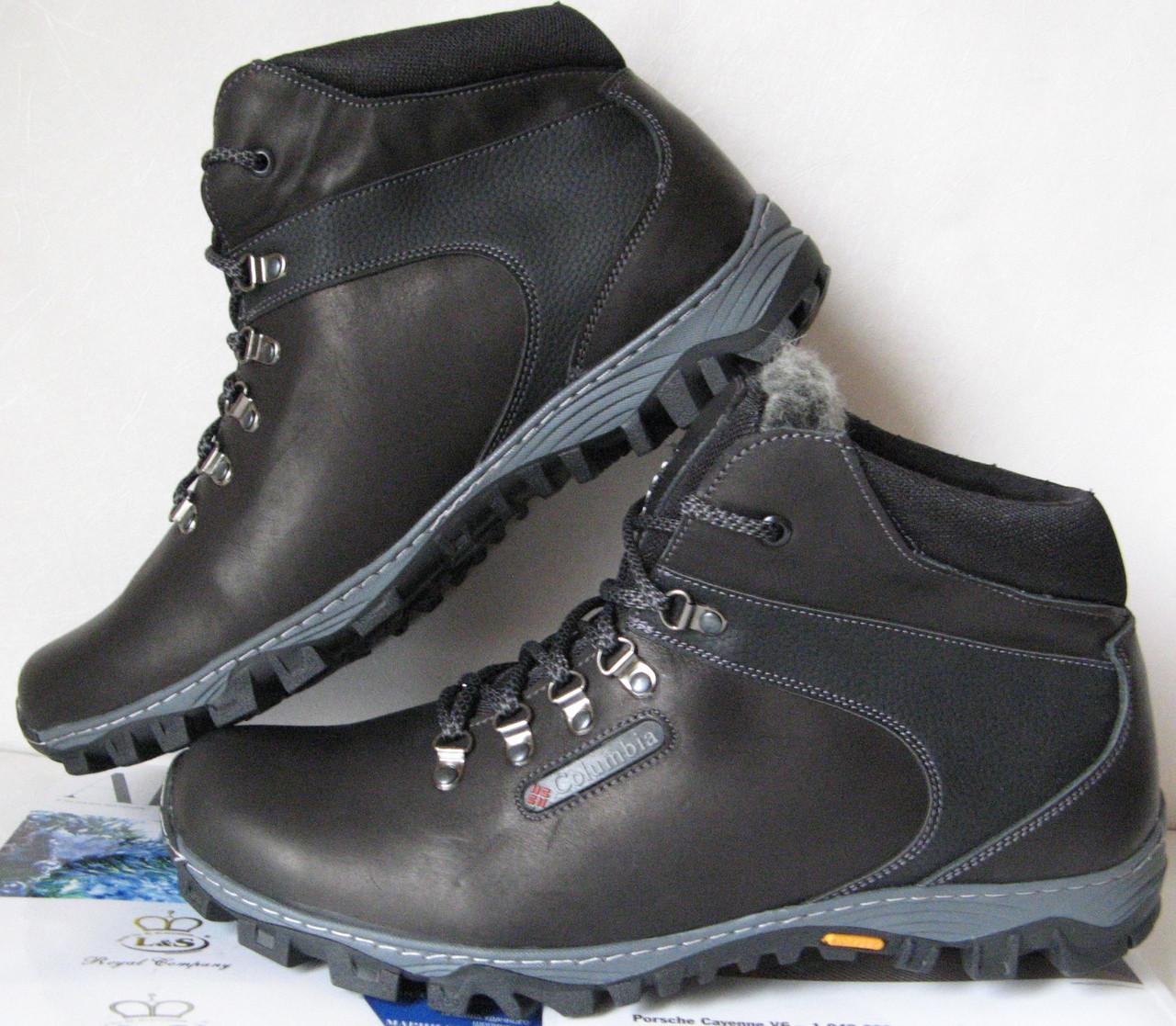 Columbia мужские зимние ботинки большого размера 46 47 48 49 50 реплика bd4c4eed9b155