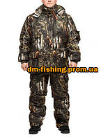 """Костюм зимний для рыбаков и охотников """"Медведь"""""""
