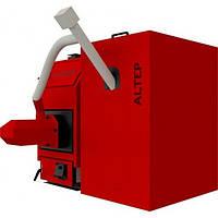 Котел с автоподачей Альтеп TRIO UNI Pellet (КТ-3E PG) ECO-PALNIK 600 кВт