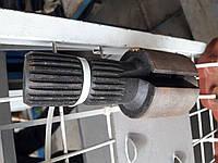 Хвостовик 6 или 24 шлица на пресс-подборщик Sipma