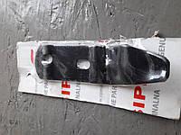 Прижимная пластина вязального аппарата Sipma 1-2026-070-100.01