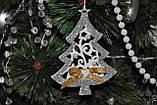 Новогодняя елка, фото 3