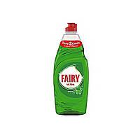 Fairy моющее 400 мл