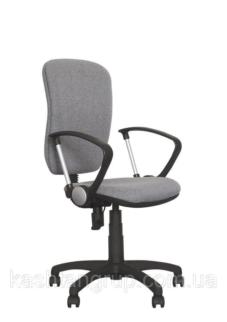 Кресло FOCUS GTP PL62