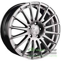 RW (RACING WHEELS) H-305 HP/T R15 W6.5 PCD5x114.3 ET40 DIA73.1