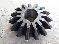 Шестерня под шпонку в редуктор Sipma 1-2023-060-100.01