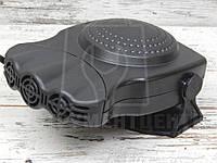 Тепловентилятор автомобильный King STD KF - 384 150Вт