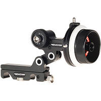 Фоллоу фокус Movcam Mini MF-1 (MOV-302-0203), фото 1