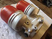 Центробежный масляный фильтр А-41, ДТ-75 03-10с2а.
