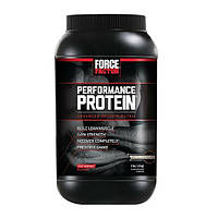 Протеин Force Factory Performance Protein 900 г (USA )