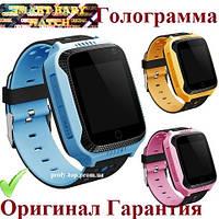 Умные часы для детейQ528 (iq600) с камерой и GPS