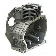 Запчасти для дизельного двигателя 178f ( 6,0 л.с. )
