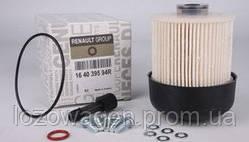 Фильтр топливный Duster 1.5dCi Renault 164039594R