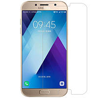 Защитное стекло Samsung A520 (A5-2017), фото 1
